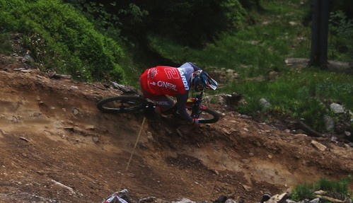 downhillcup2017_02.jpg