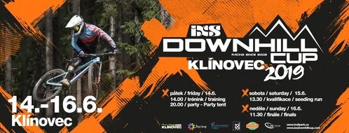 downhillcupklinovec2019.jpg