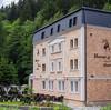 Hotel Honour & Grace - nové nadstandartní ubytování v blízkosti Klínovce